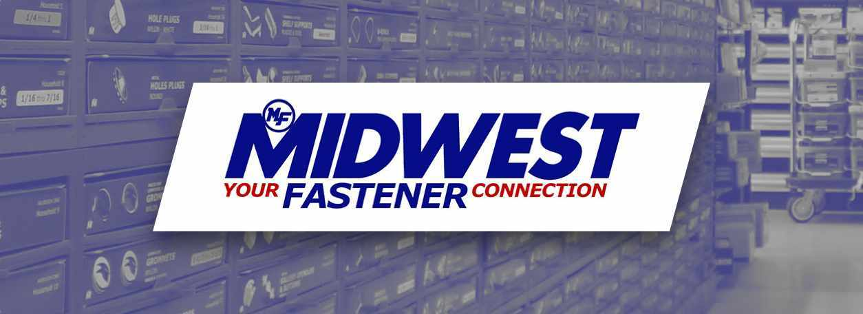 More about Midwest Fastener at G.W. Hardware