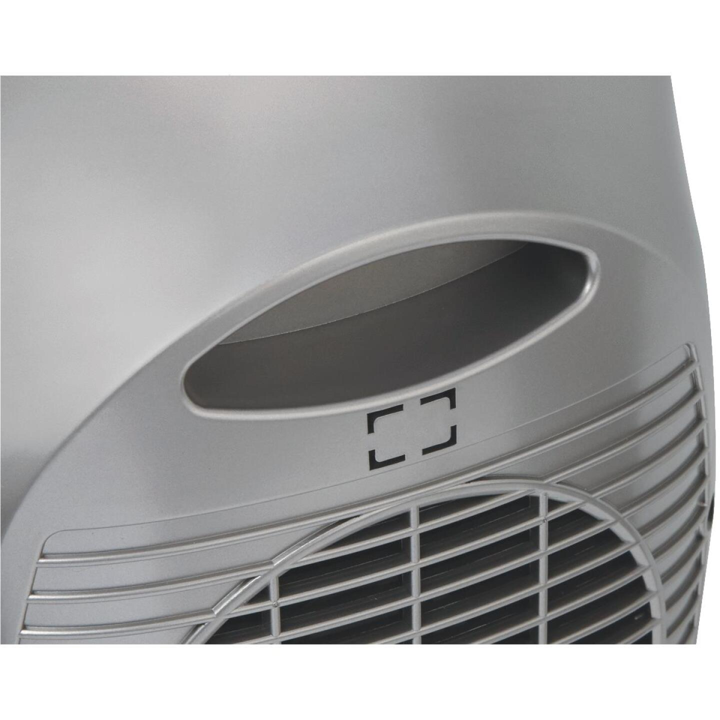 Best Comfort 1550-Watt 120-Volt Oscillating Ceramic Space Heater with PTC Image 5