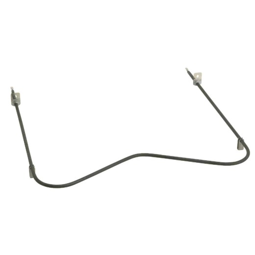 Range Kleen 2500W Replacement Oven Element