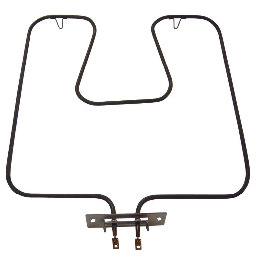 Range Kleen 3000W Replacement Oven Element