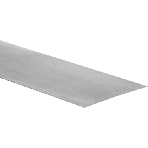 Hillman Steelworks 18 In. x 12 In. x 26 Ga. Steel Sheet Stock