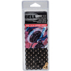 Bell Sports 10 to 24-Speed Bicycle Bicycle Chain Image 1